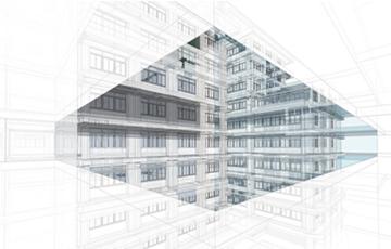 BIM技术在智慧城市建设中如何应用?