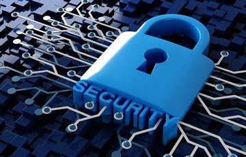 关注 | 新版《涉密信息系统集成资质管理办法》今日起实施!